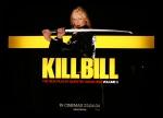 2004-Kill Bill - vol. 2 (2).jpg
