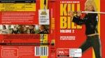 2004-Kill Bill - vol. 2 (3).jpg