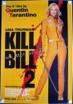 2004-Kill Bill - vol. 2 (4).jpg