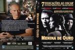 2004-Menina de Ouro (3).jpg