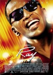 2004-Ray (3).jpg