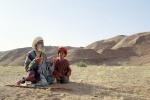 2005-Bab'Aziz - O Príncipe que Contemplava sua Alma (02).jpg