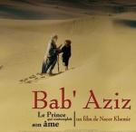 2005-Bab'Aziz - O Príncipe que Contemplava sua Alma (03).jpg