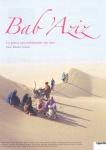 2005-Bab'Aziz - O Príncipe que Contemplava sua Alma (04).jpg