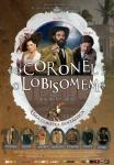 2005-Coronel e o Lobisomem, O (1).jpg