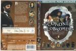 2005-Coronel e o Lobisomem, O (2).jpg
