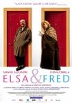 2005-Elsa e Fred  - Um Amor de Paixão (1).jpg