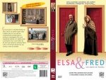 2005-Elsa e Fred  - Um Amor de Paixão (2).jpg