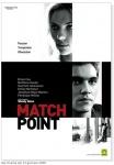 2005-Match Point (2).jpg