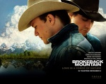 2005-Segredo de Brokeback Mountain, O (1).jpg