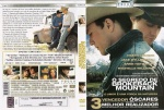 2005-Segredo de Brokeback Mountain, O (2).jpg