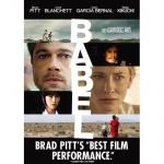 2006-Babel (1).jpg