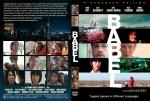 2006-Babel (2).jpg