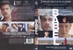 2006-Babel (3).jpg