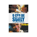 2006-Céu de Suely, O (1).jpg