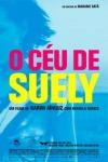2006-Céu de Suely, O (2).jpg