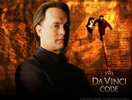2006-Código Da Vinci, O (1).jpg