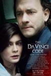 2006-Código Da Vinci, O (2).jpg