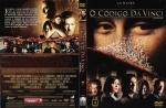 2006-Código Da Vinci, O (3).jpg