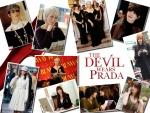 2006-Diabo Veste Prada, O (1).jpg