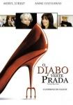 2006-Diabo Veste Prada, O (3).jpg