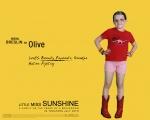 2006-Pequena Miss Sunshine (1).jpg