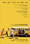 2006-Pequena Miss Sunshine (2).jpg