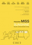 2006-Pequena Miss Sunshine (3).jpg