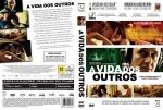 2006-Vida dos Outros, A (3).jpg