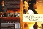 2007-Amor nos Tempos do Cólera, O (1).jpg