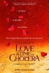 2007-Amor nos Tempos do Cólera, O (3).jpg