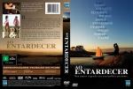 2007-Ao Entardecer (3).jpg
