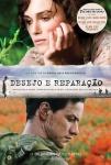 2007-Desejo e Reparação (2).jpg