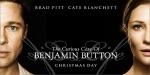 2008-Curioso Caso de Benjamin Button, O (1).jpg
