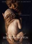 2008-Curioso Caso de Benjamin Button, O (2).jpg