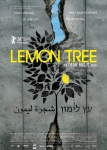 2008-Lemon Tree (1).jpg