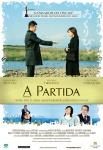 2008-Partida, A (02).jpg