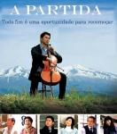 2008-Partida, A (03).jpg