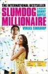 2008-Quem Quer Ser um Milionário (1).jpg