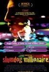 2008-Quem Quer Ser um Milionário (2).jpg