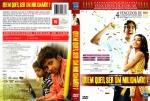 2008-Quem Quer Ser um Milionário (3).jpg