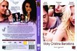 2008-Vicky Cristina Barcelona (3).jpg