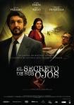 2009-Segredo dos Seus Olhos, O (1).jpg