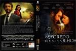 2009-Segredo dos Seus Olhos, O (2).jpg