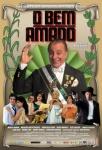2010-Bem-Amado, O (1).jpg