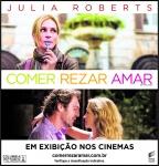 2010-Comer, Rezar, Amar (3).jpg