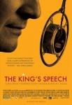 2010-Discurso do Rei, O (2).jpg