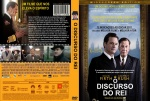 2010-Discurso do Rei, O (3).jpg