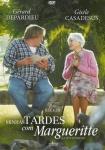2010-Minhas Tardes com Margueritte (3).jpg