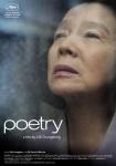 2010-Poesia (1).jpg
